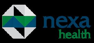 Nexa Health